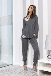 Kaier's Homewear, Nachtwäsche, Shirts